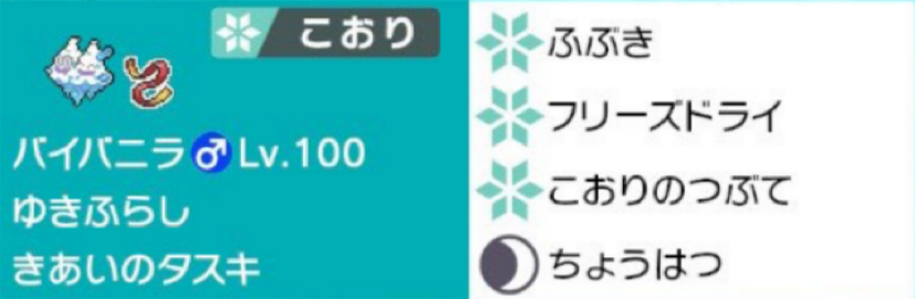 f:id:hirotoapple:20200701203539p:plain