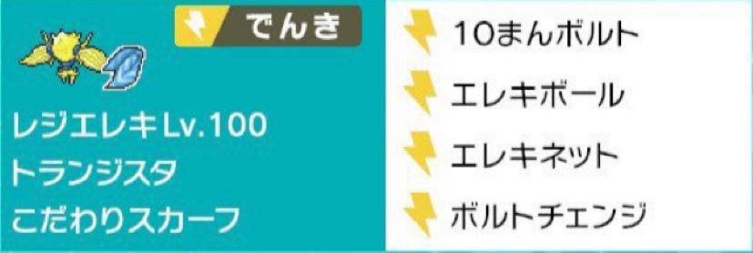 f:id:hirotoapple:20210327215830p:plain