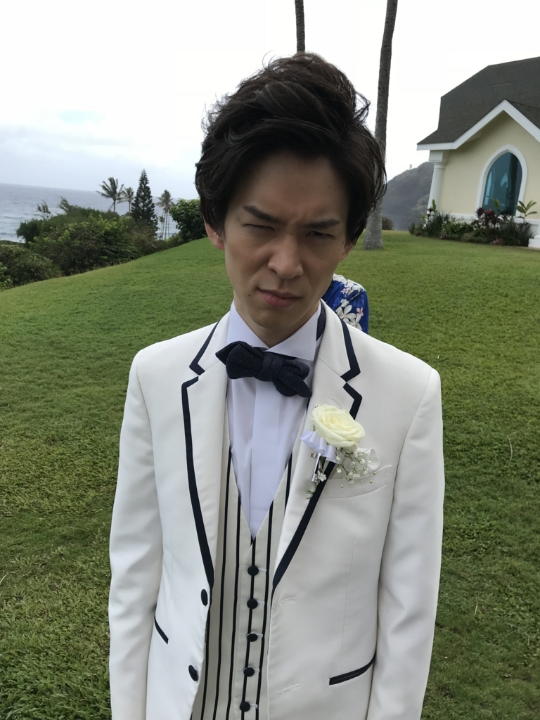 f:id:hirotototo:20180422222130j:plain