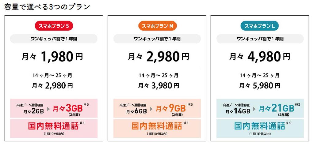 f:id:hirotsu73:20190307141021j:plain