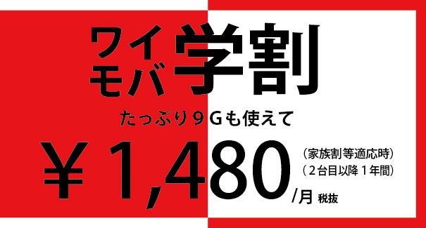 f:id:hirotsu73:20190307213648j:plain