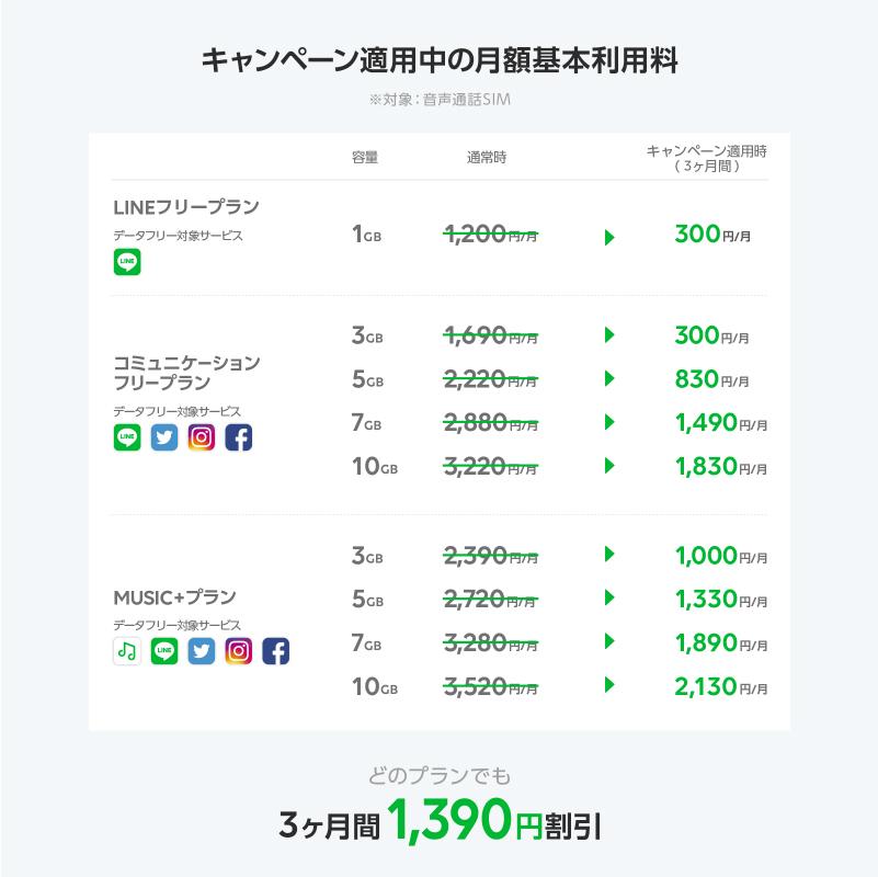 f:id:hirotsu73:20190315200312j:plain