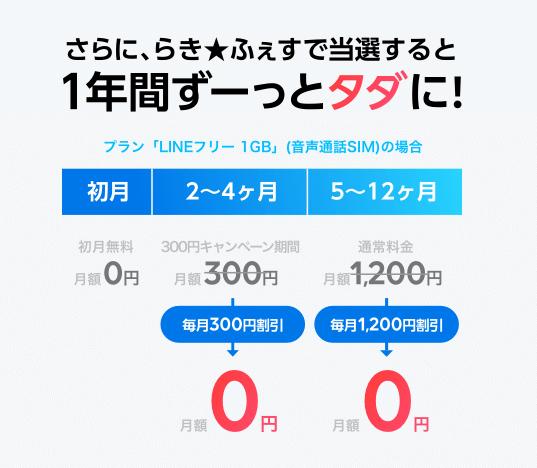 f:id:hirotsu73:20190315201708j:plain