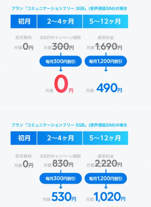f:id:hirotsu73:20190315201827j:plain
