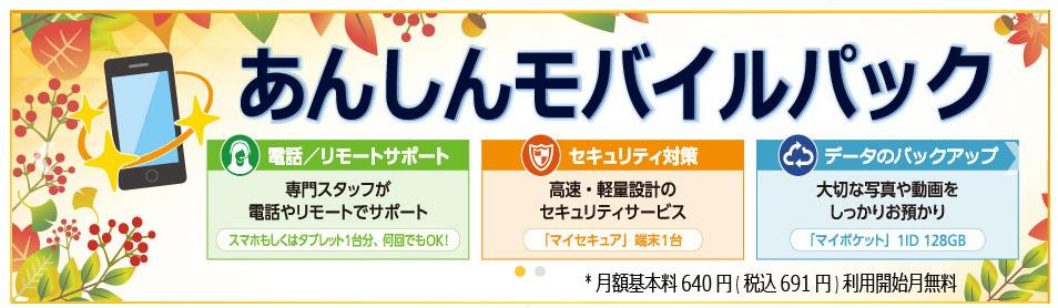 f:id:hirotsu73:20190324234015j:plain