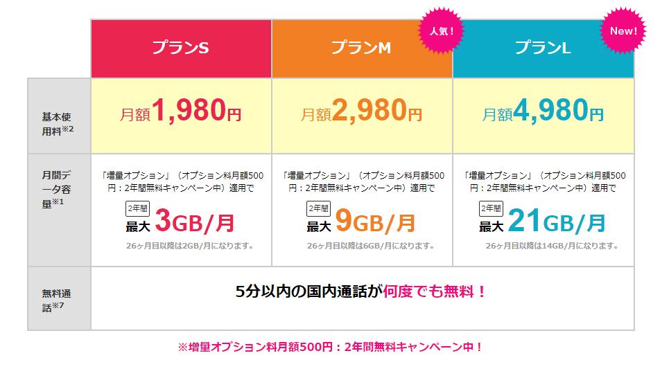 f:id:hirotsu73:20190330230850j:plain