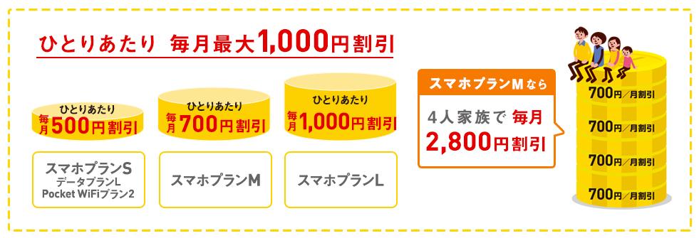 f:id:hirotsu73:20190331005555j:plain