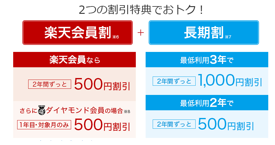 f:id:hirotsu73:20190401224134j:plain
