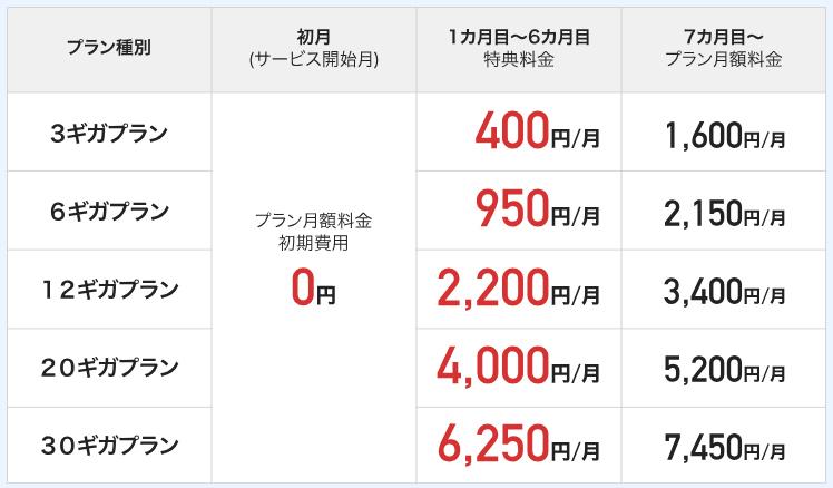 f:id:hirotsu73:20190424015018j:plain