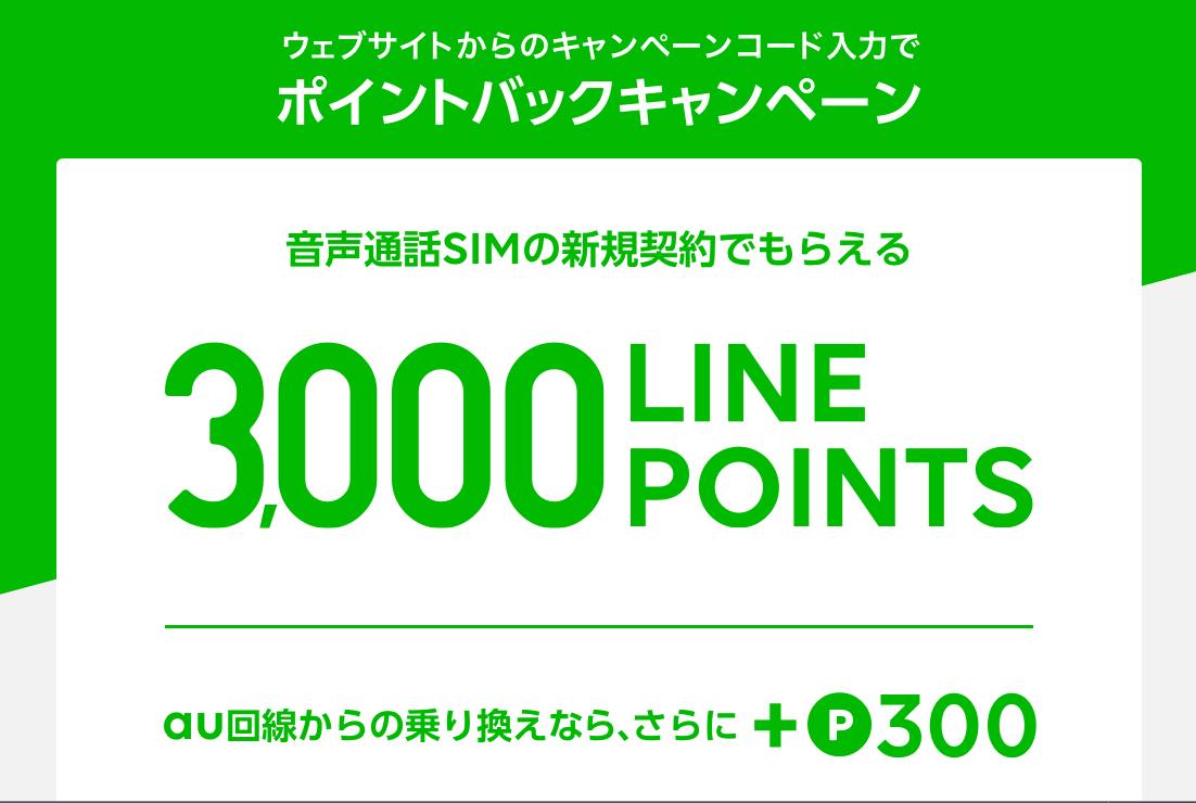 f:id:hirotsu73:20190505005041j:plain