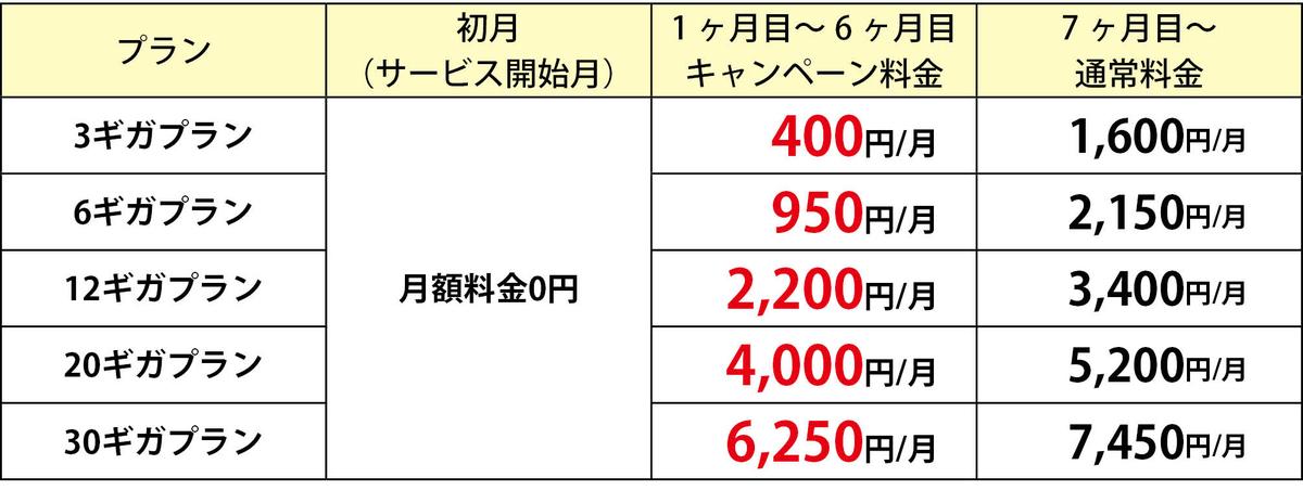 f:id:hirotsu73:20190704165530j:plain