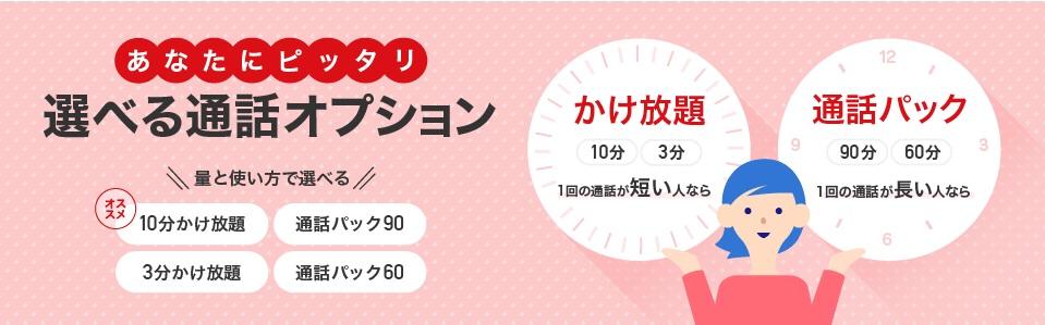 f:id:hirotsu73:20190704212403j:plain