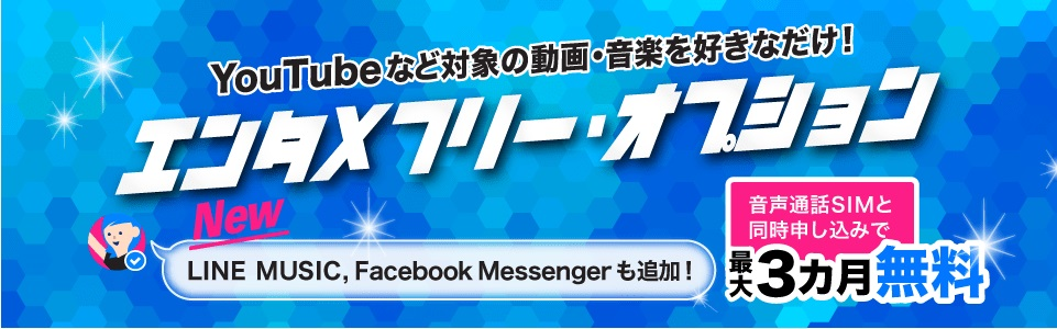 f:id:hirotsu73:20190704215531j:plain