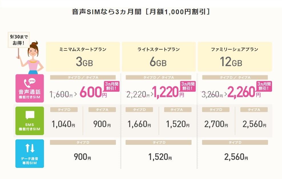 f:id:hirotsu73:20190711004835j:plain