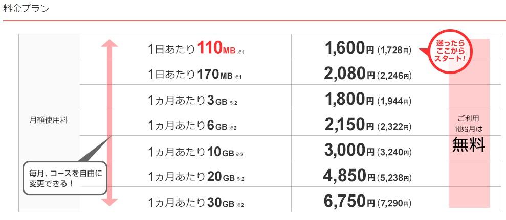 f:id:hirotsu73:20190830201039j:plain