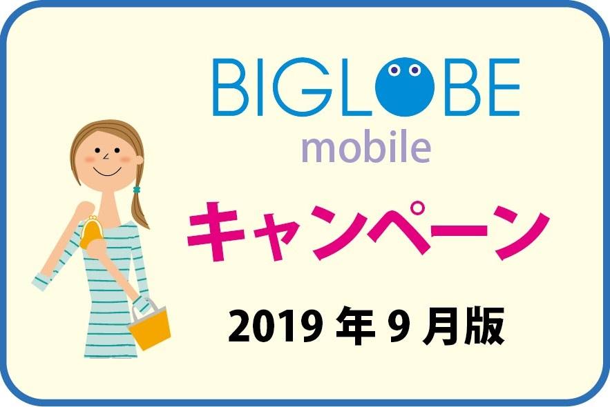 f:id:hirotsu73:20190907164915j:plain