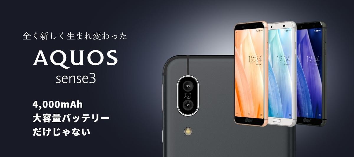 f:id:hirotsu73:20191126173224j:plain