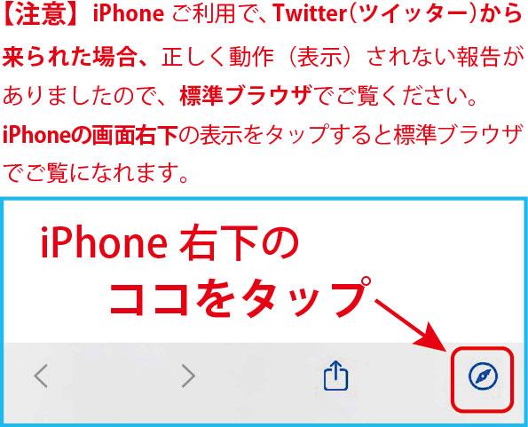 f:id:hirotsu73:20191215203157j:plain
