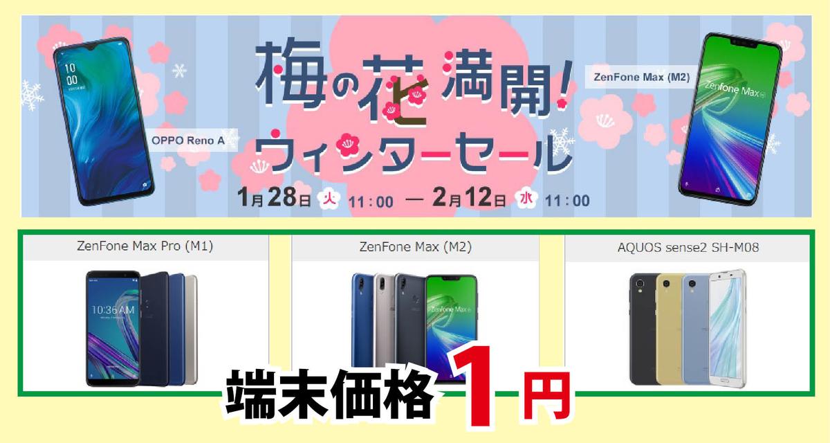 f:id:hirotsu73:20200129000500j:plain