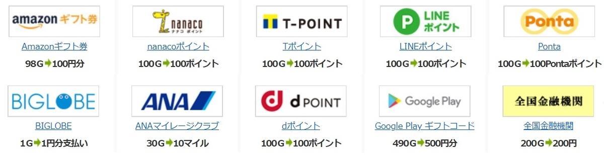 f:id:hirotsu73:20200131005432j:plain