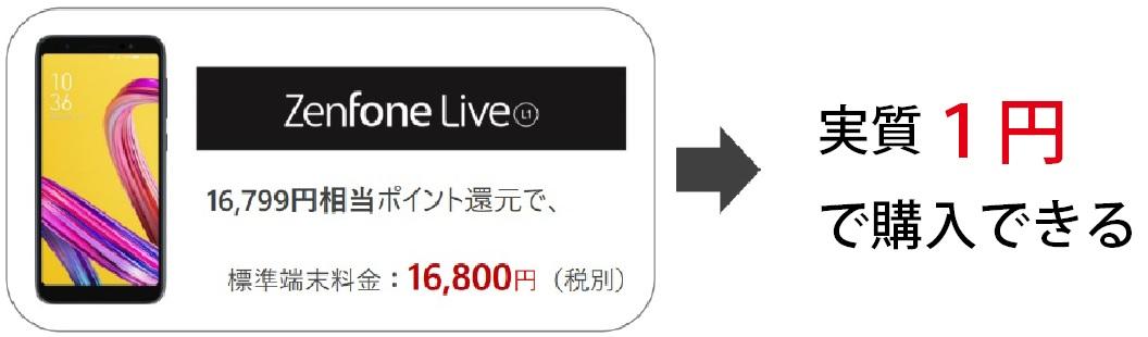 f:id:hirotsu73:20200131024241j:plain