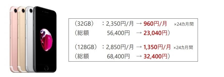 f:id:hirotsu73:20200131043117j:plain