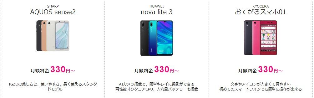 f:id:hirotsu73:20200221203803j:plain
