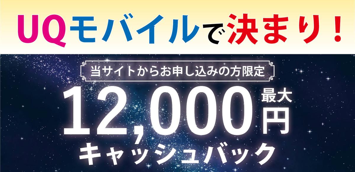 f:id:hirotsu73:20200221204729j:plain