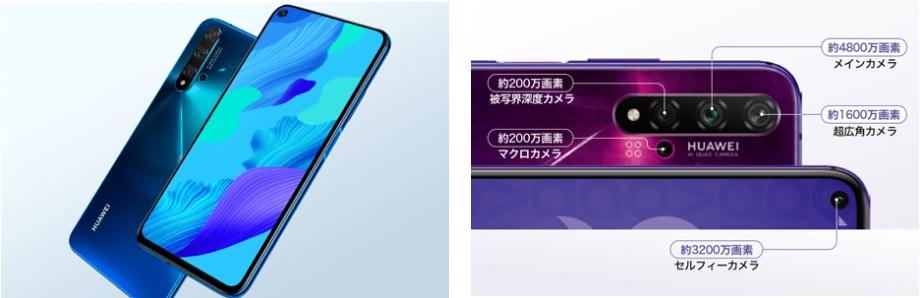 f:id:hirotsu73:20200310130045j:plain