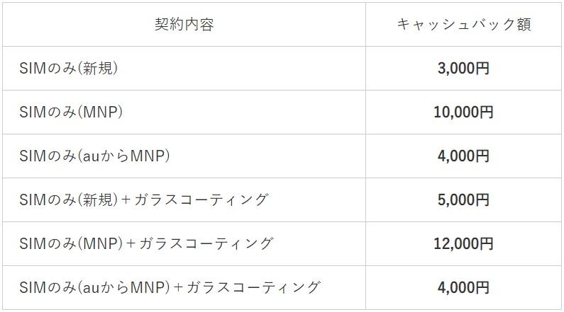 f:id:hirotsu73:20200314044006j:plain
