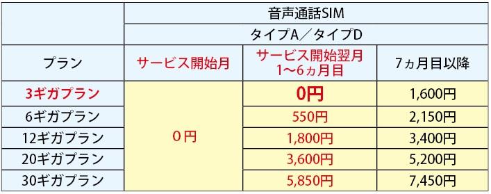 f:id:hirotsu73:20200401172742j:plain