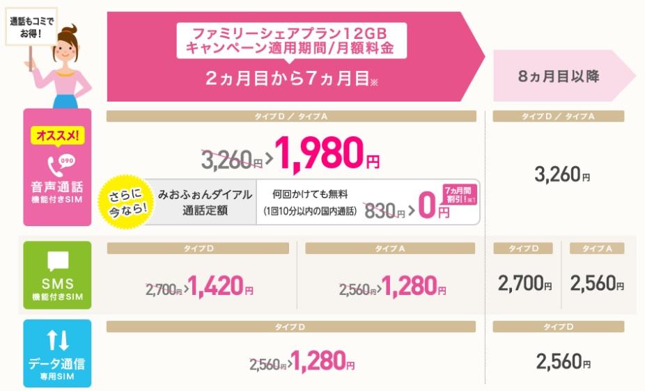 f:id:hirotsu73:20200402212429j:plain