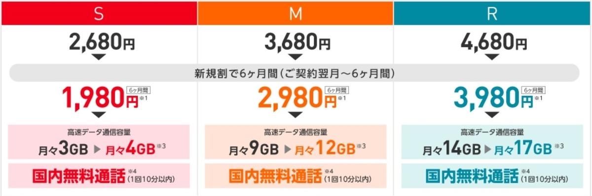 f:id:hirotsu73:20200405212543j:plain