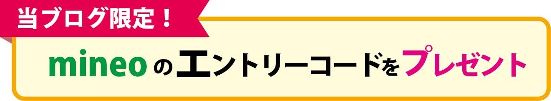 f:id:hirotsu73:20200417130015j:plain