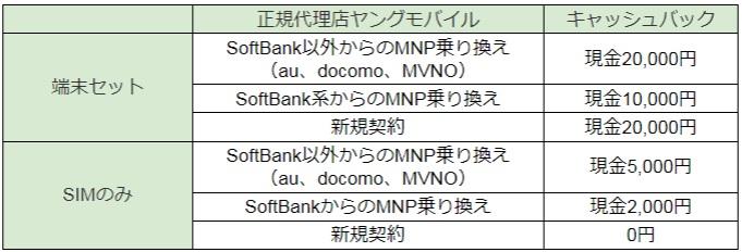 f:id:hirotsu73:20200422021442j:plain