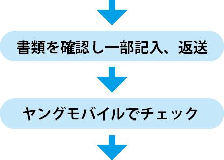 f:id:hirotsu73:20200422140104p:plain