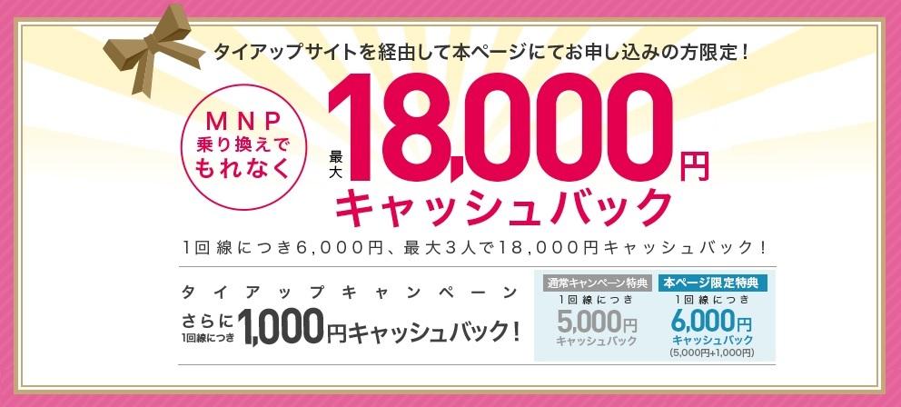 f:id:hirotsu73:20200601120816j:plain
