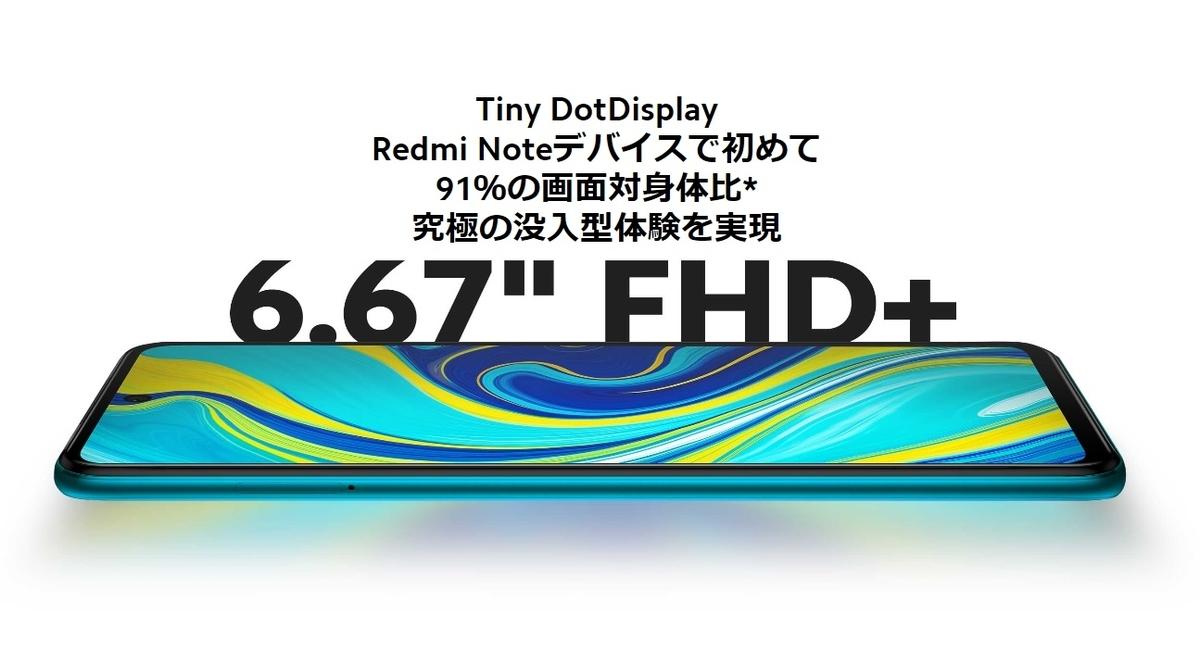 f:id:hirotsu73:20200618014718j:plain