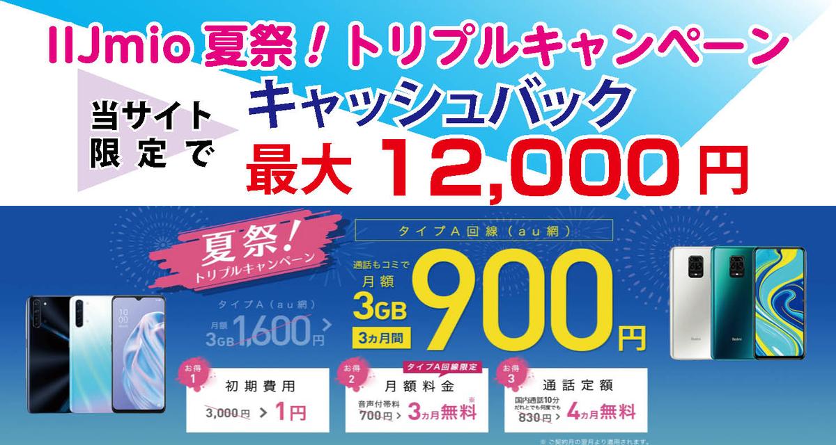 f:id:hirotsu73:20200707171635j:plain