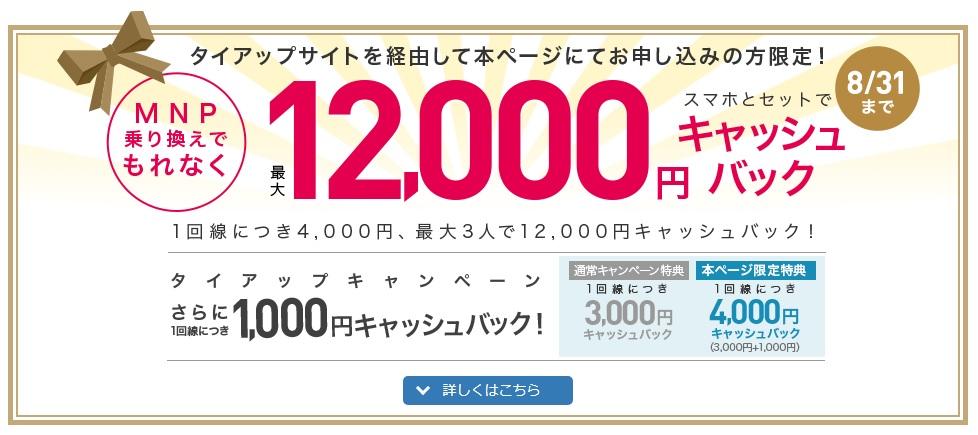 f:id:hirotsu73:20200707223546j:plain