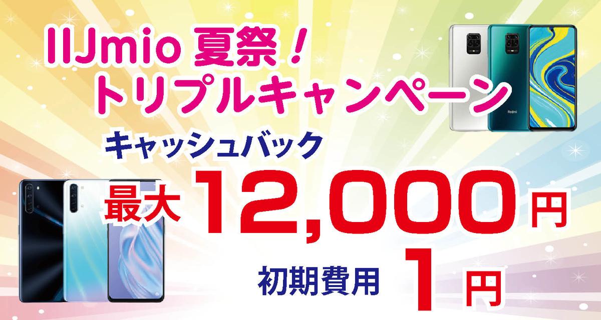 f:id:hirotsu73:20200708093251j:plain