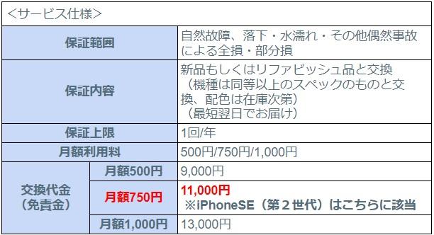 f:id:hirotsu73:20200807145350j:plain