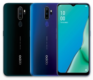 OPPO_A_2020