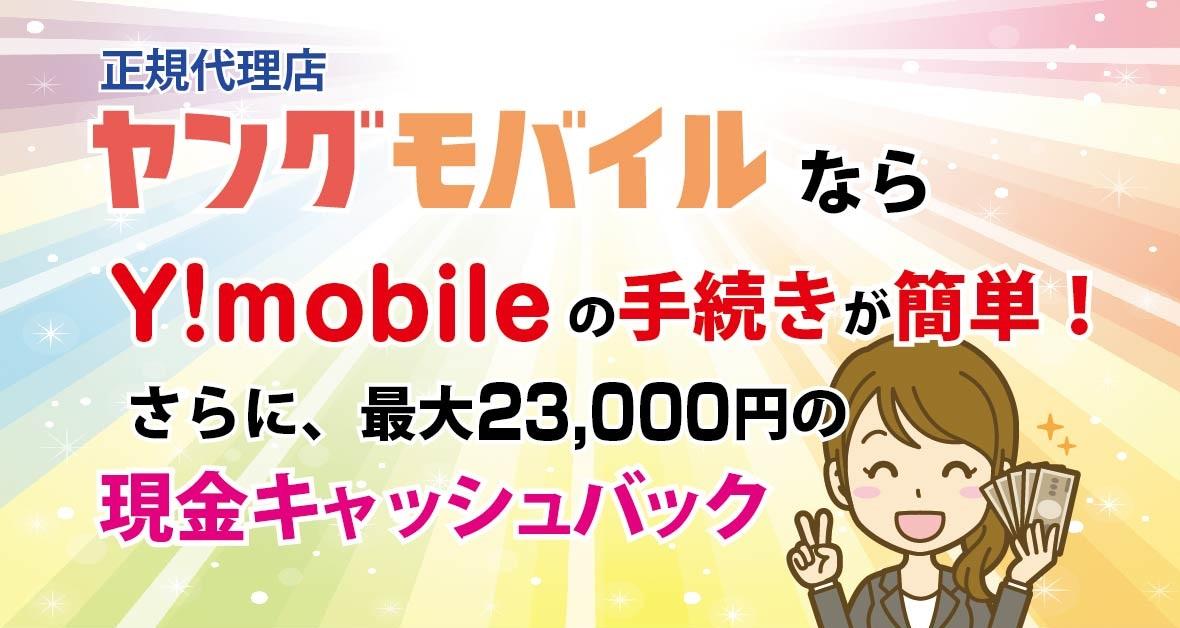 f:id:hirotsu73:20200829144356j:plain