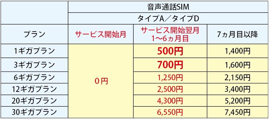 f:id:hirotsu73:20200902215606j:plain
