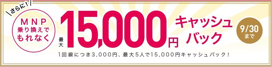f:id:hirotsu73:20200916172737j:plain