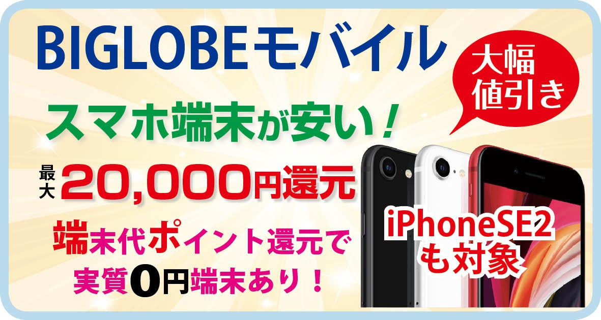 f:id:hirotsu73:20200918160421j:plain