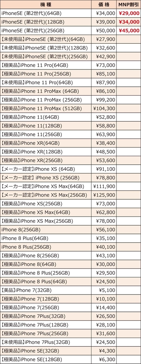 f:id:hirotsu73:20201001223740j:plain