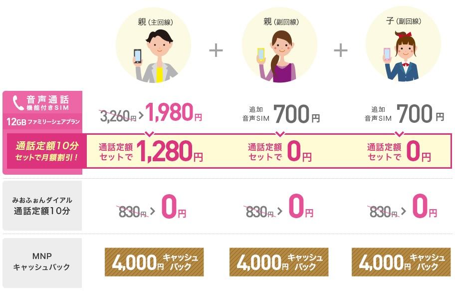 f:id:hirotsu73:20201005160133j:plain