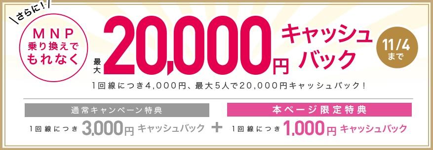 f:id:hirotsu73:20201005161826j:plain